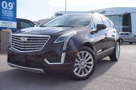 2018 cadillac xt5 platinum. unique xt5 2018 cadillac xt5 platinum  sunroof bose audio nav suv for cadillac xt5 platinum