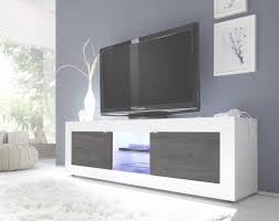 Meuble Tv Design Pas Cher Blanc Awesome Ensemble Tv Mural Design Meuble Tv Wenge Design Pas Cher
