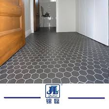 marble mosaic hexagon hexagonal mosaic tiles for walls floors bathroom