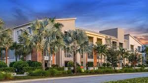 1010 faulkner terrace palm beach