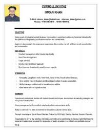 resume template great tutorial how to make a resume essay and resume with 85 glamorous make me a resume