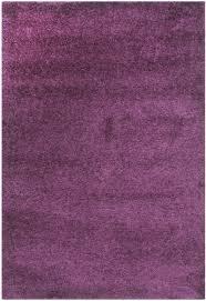 erfly area rug erfly shaped area rugs erfly area rug lavender erfly area rug erfly shaped area rug lavender area rug lavender area rugs
