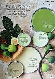 green paint color green paint color ideas mint green paint color gray green