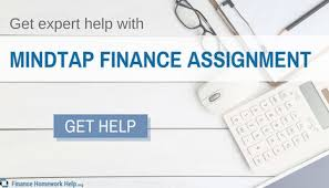finance homework pictures it mindtap finance assignment help finance homework pictures it