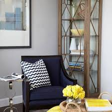 Catchy Navy Blue Accent Chairs With Navy Blue Accent Chair Design Navy Blue Living Room Chair