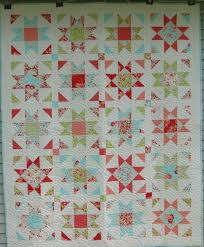 54 best quilts for sale images on Pinterest | Machine quilting ... & Handmade Quilt - Shining Adamdwight.com