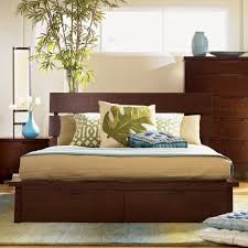 artistic cheap bedroom furniture. Lovely Bedroom Design Ideas Using King Size Bed With Drawer : Artistic Furniture For Decoration Cheap M