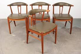 contemporary decoration mid century modern dining room chairs with spectacular designed for your home