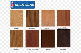 Sherwin Williams Paint Quality Chart Sherwin Williams Wood Stain Paint Deck Png 742x540px