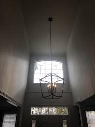 new lighting fixture installation kennett square de