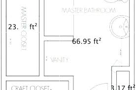 average tub size smallest bathroom size with tub master dimensions floor plans small average of a average tub size