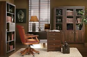 indigo home office. Indigo Forte Furniture Photos. « Home Office