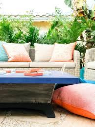 outdoor furniture cushions target. rocking chair cushions outdoor medium size of rattan furniture . target
