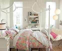 bedroom designs for a teenage girl. Sofa Breathtaking Bedroom Designs For A Teenage Girl