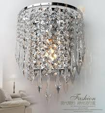 beautiful wall chandelier lights or bedside chandelier light 58 bathroom chandelier wall lights