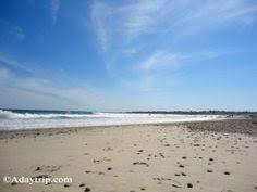 South Shore Beach Little Compton Tide Chart 63 Best Newport Ri Images Newport Rhode Island Newport