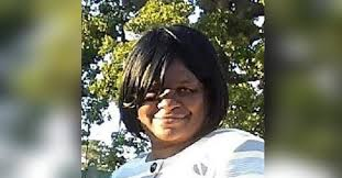 Mrs. Priscilla Richardson Black Obituary - Visitation & Funeral Information