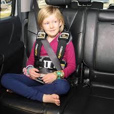 ohio child car seat laws 2018 bmv