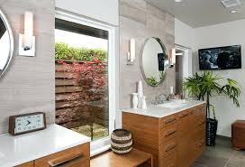 basement window well designs. Contemporary Designs Window Well Ideas Basement Crafty Designs  Grate How To  To Basement Window Well Designs O
