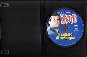 Il Ragazzo Di Campagna [EDITORIALE]: Amazon.it: Donna Osterbuhr, Renato  Pozzetto, Massimo Serato, Massimo Boldi, Enzo Cannavale, Castellano,  Pipolo: Film e TV