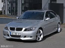 BMW Convertible bmw 325xi specs : 2005 BMW 3 Series Photos, Specs, News - Radka Car`s Blog