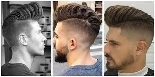 Lo Mejor En Cortes Y Peinados Para Hombres Artes Davinci Ideas