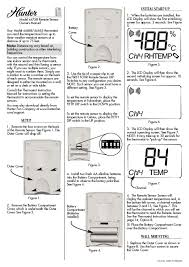 thermostat users guides thermostat page 26 44665 manuals