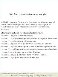 Resume Services Near Me
