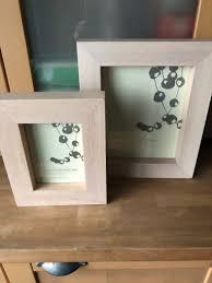 john rocha picture frames in