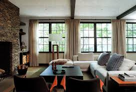 Traditional Living Room Interior Design Living Room Archives Page 2 Of 42 House Decor Picture