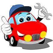 auto repair clip art. Exellent Clip Auto Repair To Auto Repair Clip Art GoGraph