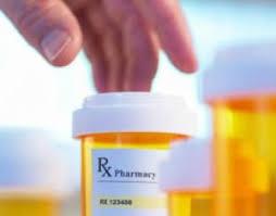 здоровье лекарство для лечения простатита