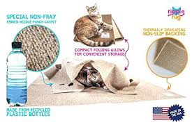 cat play rug puzzle cat play rug puzzle