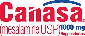 canasa savings program