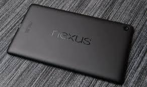 Deal: ASUS Google Nexus 7 2013 LTE 32GB ...