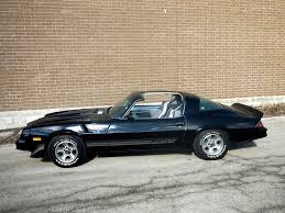 1981 z28 camaro | 486148 - 03/31/12 01:46 PM 1981 Camaro Z28 Black ...