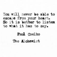 best the alchemist ideas the alchemist paulo best 25 the alchemist ideas the alchemist paulo coelho alchemist book and paulo coelho books