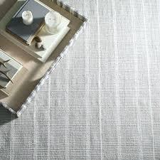 gray indoor outdoor rug grey indoor outdoor rug design by dash kulpmont gray indoor outdoor area