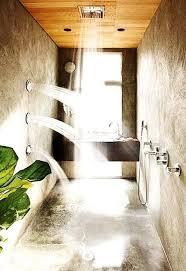 ... Unique Shower Designs & Ideas_26 ...