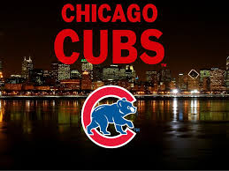 chicago cubs wallpapers top on desktop screens graphics