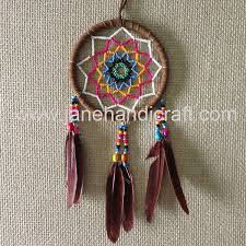 Dream Catchers Where To Buy Hot sale 100pcslot Mix 100 color beads inside Shipping Free Hot Sale 26