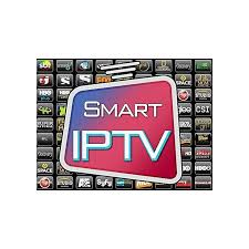 dream ott forum dream ott abonnement dream ott apk ott dream dream ott smarters mega ott dream ott stb dk hitech iptv