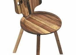 contemporary scandinavian furniture. Dining Chairs : Chair Contemporary Scandinavian Furniture C