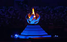 شاهد حفل ختام أولمبياد طوكيو 2020 مباشرةً