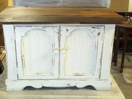 painting old furnitureFurniture Antique White Paint Ideas  JESSICA Color