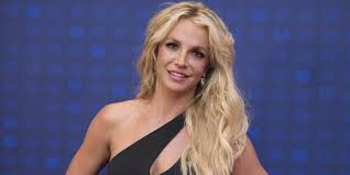 'i'm doing this for fun! Britney Spears Conservatorship To Be Held By Father Until 2021