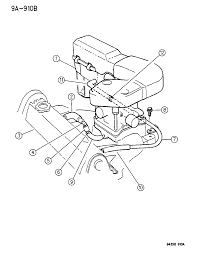1994 dodge dakota crankcase ventilation thumbnail 3