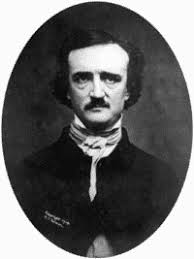 representation of madness in the works of poe schoolworkhelper the works of edgar allan poe are famous for featuring dark themes violence and psychologically unstable characters