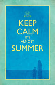ita almost summer quotes ideas saying