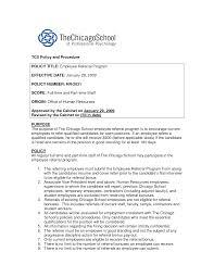Cover Letter Design Hr Business Partner Cover Letter Sample With